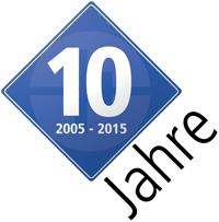 10 Jahre BBS