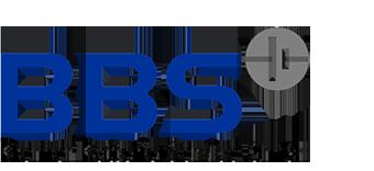 Bremer Batterie-Service GmbH